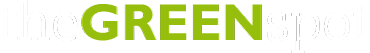 thegreenspot communication